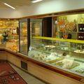 Vente achat Boulangerie commerce affaire Béziers