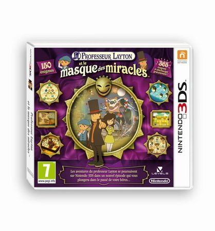 packshot_layton_masque
