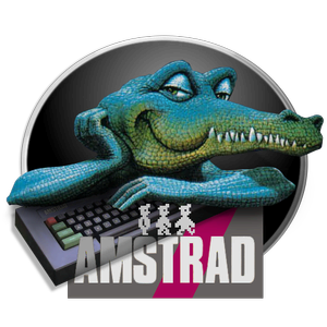 Amstrad_CPC_by_Anarkhya