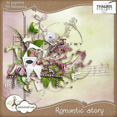 preview_romanticstory_thaliris