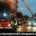 FireZone 63
