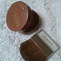 Blush <b>Bourjois</b> 92 santal