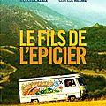 LE FILS DE L'EPICIER - 5/10