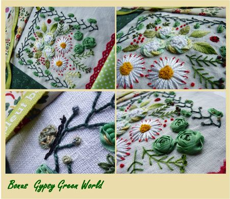 Bonus_Gypsy_Green_World