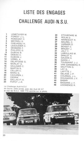 1974___CHALLENGE_AUDI_NSU__74praudinsuil5_