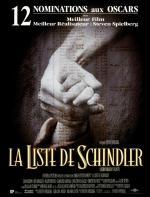 liste-de-schindler-1993-aff-01-g
