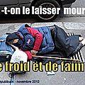 Angers République