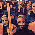 <b>Sarko</b> et Vanzetti
