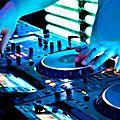 DJ général