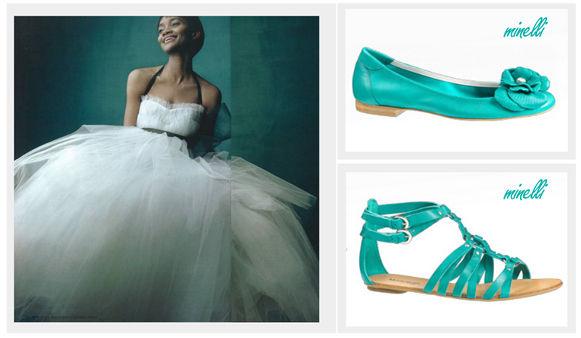 shoes_4
