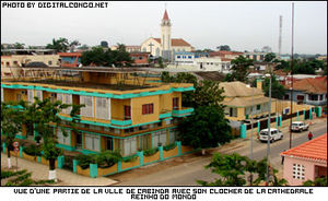 cabinda_vue_partie
