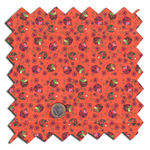 tissu_poup_e_russe_fond_orange