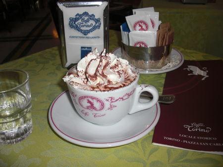 cafe_torino8