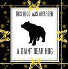 giant_bear_hug