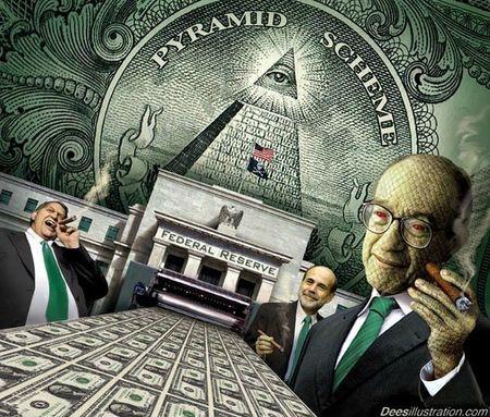 federal-reserve-evil