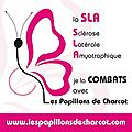 Médicament contre le cancer en SLA