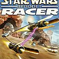 configuration pc star wars episode 1 racer