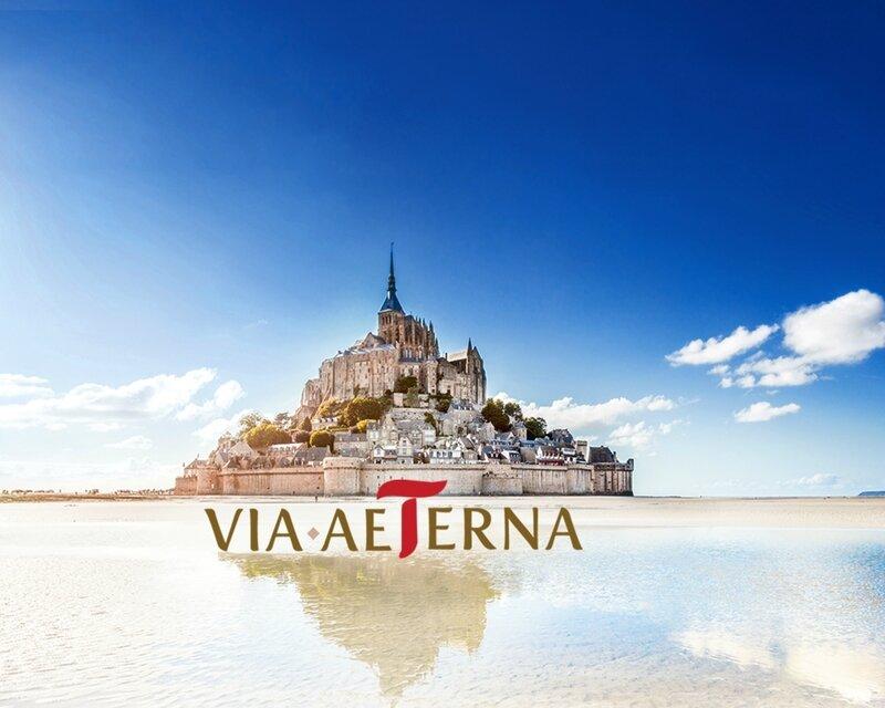 Valorisation touristique du Mt St Michel: la Normandie propose l'authenticité et la qualité