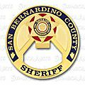 Looking for an amazing law enforcement <b>challenge</b> coins