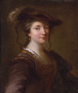 Portrait_of_a_Lady__said_to_be_Louise_Julie_de_Nesle__Comtesse_de_Mailly_by_Alexis_Grimou