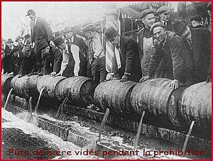 La-Prohibition-aux-Etats-Unis
