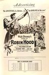 robin_film_dp_us_03