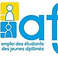 AUCHAN MARTIGUES recrute..........