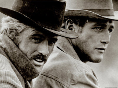 20958_Robert_Redford_Paul_Newman_Affiches