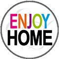 <b>Enjoy</b> home (Partenaire)