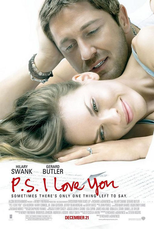 ps_iloveyou_poster