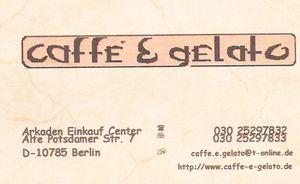 cafegelatocard