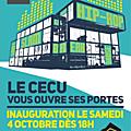 Que faire le week end du 3/4 octobre à Lille?