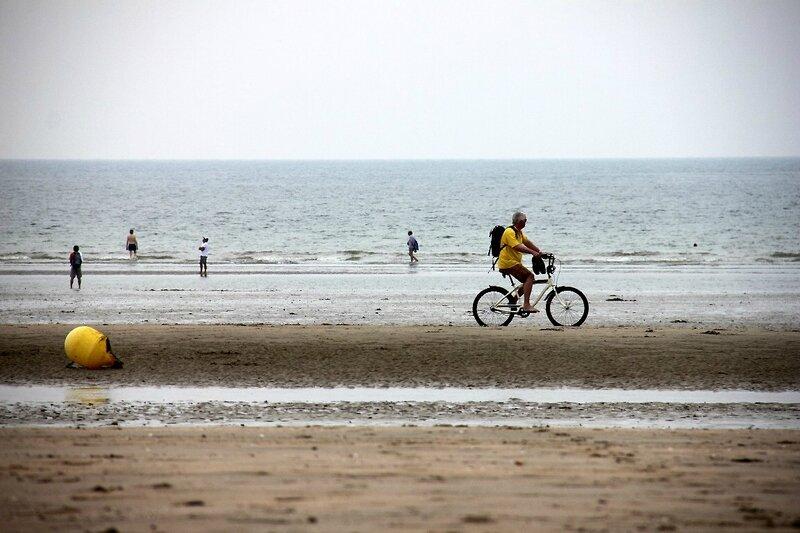 12-Vélo, Normandie, plage_4709