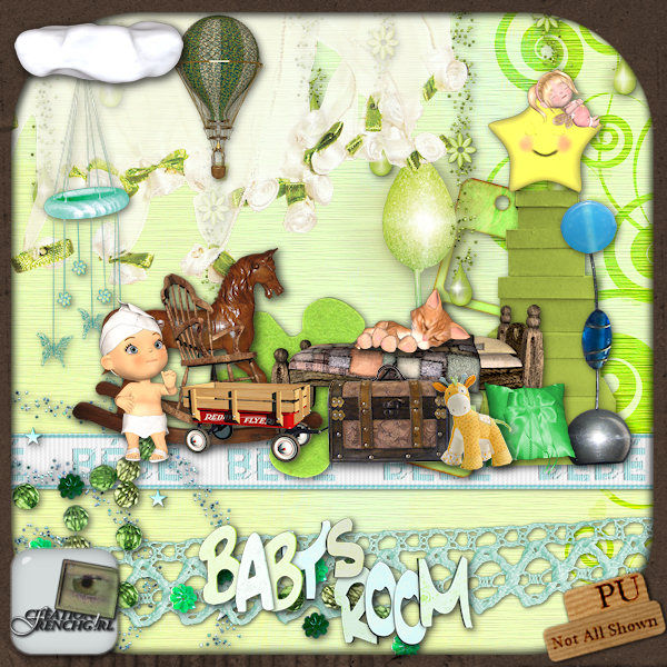 preview_creationFrenchgirl_KitBabyRoom_element