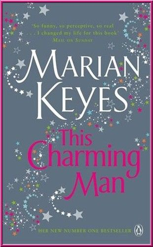 this_charming_man_cover