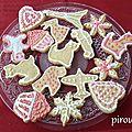 Pourim 5775-2015 : traditions, recettes, idée de michloah manot, musique ....