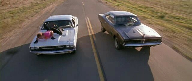 Death Proof 19892038