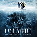 The Last <b>Winter</b> (Il n'y a pas de retour possible)
