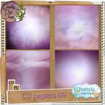 prettyju_cu_papiers09_pv600_1b99285