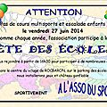 Cours an