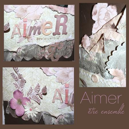 Aimer__tre_ensemble