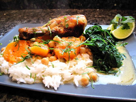 curry_de_courge_citronnelle__pois_chiches__pinards_08