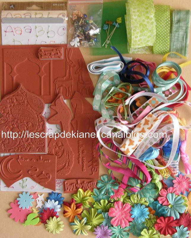http://storage.canalblog.com/91/22/279955/55551103.jpg