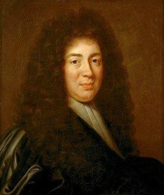 Philippe-Quinault