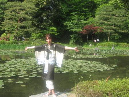 KYOTO_TRIP_MAY_2008_219