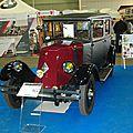 Renault NN (1924-1929)