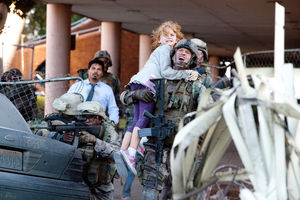 world_invasion_battle_los_angeles_battle_los_angeles_16_03_2011_11_03_201_2_g