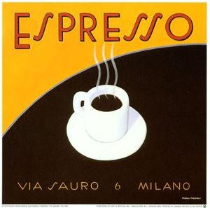 Cafe_espresso_Via_Sauro