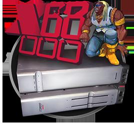 Sharp_x68000_Icon_250