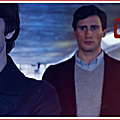Saison 2 – Épisode 14 : London Spy